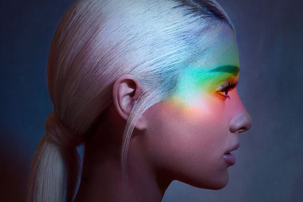 Ariana Grande Is 'Really Excited' to Release New Music