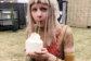 AURORA Talks 'Queendom' & New Music