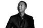 John Legend's 'A Good Night'