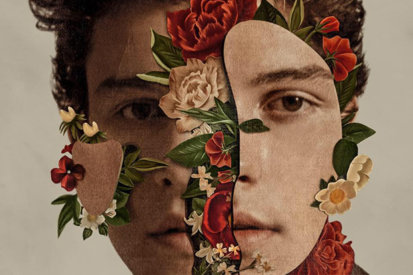 Shawn Mendes Reveals The Tracklist Of His Third LP