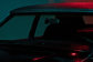 The Drop: Lykke Li & Mazzy Star