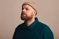 Tom Walker's 'Leave A Light On' Video