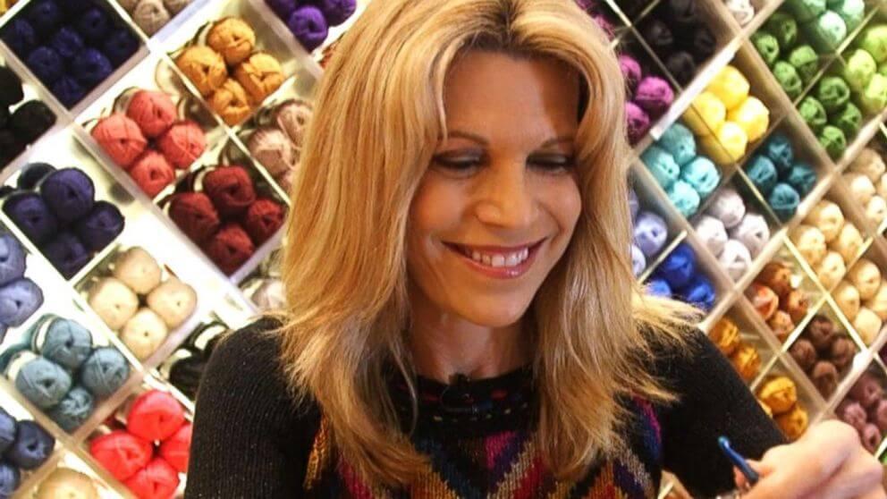 vannawhite-crochet.jpg