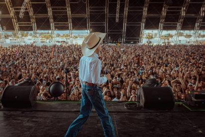 Coachella 2018, Day 1 Highlights: Yodel Boy & The Weeknd