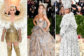 All The Looks From The 2018 Met Gala