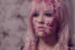 Christina Aguilera's 10 Best Videos