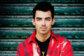 Loote & Joe Jonas' 'Longer Than I Thought'