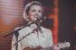 Maddie Poppe Wins 'American Idol'