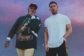 Mustard & Nick's 'Anywhere' Video