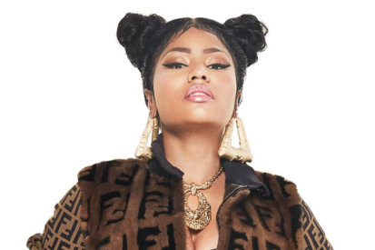 Album Preview: Everything We Know About Nicki's 'Queen'