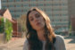 Amy Shark's 'I Said Hi' Video