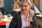Anne-Marie's Nostalgic '2002' Video
