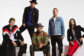 BSB Returns With 'Don't Go Breaking My Heart'
