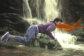 John Mayer's 'New Light' Video