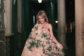 Kylie Minogue's Serene 'Golden' Video