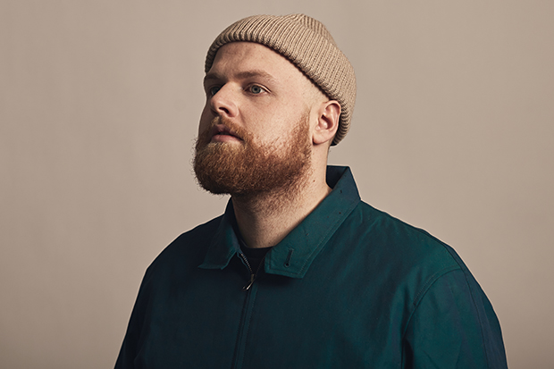 """Tom Walker Shares His Gran's Life Lessons On """"All That Matters"""""""