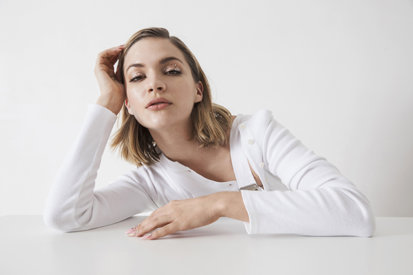 Tove Styrke On Her Minimal Approach To Pop & 'Swap' LP