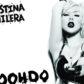 Xtina & Nicki's 'Woohoo'
