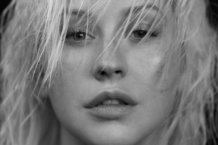 Album Review: Christina Aguilera's 'Liberation'
