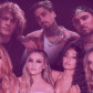 Little Mix & Cheat Codes' 'Only You'