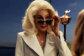 Cher Reveals ABBA Tracklist