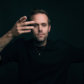 Justin Tranter Interview
