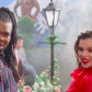 MNEK & Hailee's 'Colour'