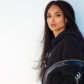 Ciara Returns With 'Level Up'
