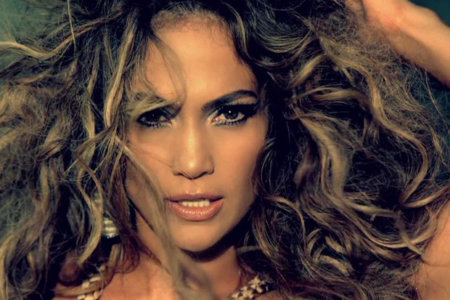 Jennifer Lopez's 20 Best Videos