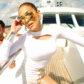 Flashback: J.Lo's 'I Luh Ya Papi'