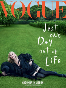 Madonna-Vogue-Italia-1-13982-233x311.jpg