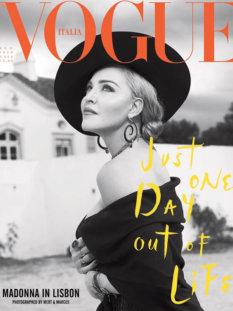 Madonna-Vogue-Italia-3-43531-233x311.jpg