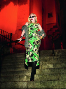 Madonna-Vogue-Italia-7-11465-233x311.jpg