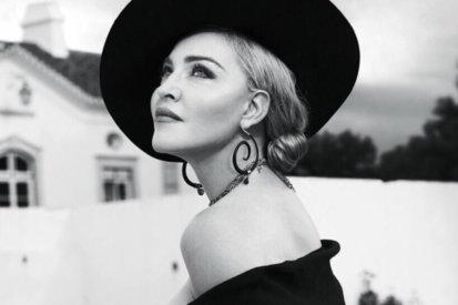 Madonna-Vogue-Italia-Cover-12699-413x275.jpg