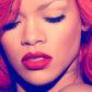 Flashback: Rihanna's 'Man Down'