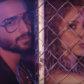 Shakira & Maluma's 'Clandestino' Video