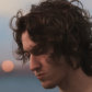 Dean Lewis Unleashes 'Be Alright'