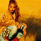 Janet x Daddy Yankee