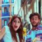 Alvaro Soler's 'La Cintura' Remix