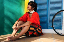 Camila Cabello & Swae Lee's