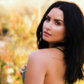 Demi Opens Up About Recovery
