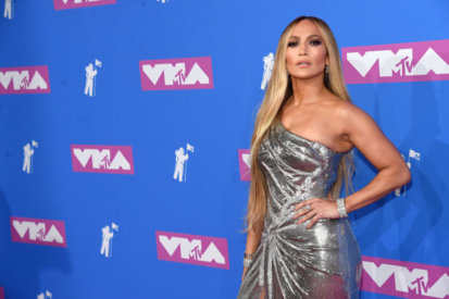 All The Red Carpet Looks From The 2018 VMAs