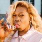 Big Freedia & Lizzo's 'Karaoke' Video