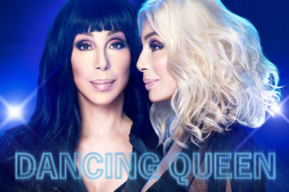 Album Review: Cher's 'Dancing Queen'
