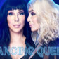 Cher Announces 'Dancing Queen'
