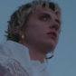 MØ & Diplo's 'Sun In Our Eyes' Video