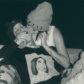 Noah Cyrus & Lil Xan's 'Live Or Die'
