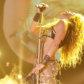 Shakira's 'El Dorado Tour': Live Review