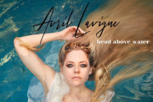 Avril Lavigne Returns With New Ballad