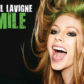 Flashback: Avril Lavigne's 'Smile'